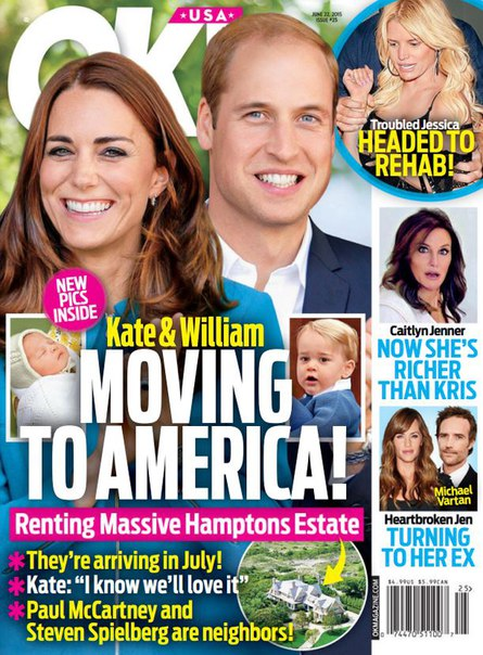 Download OK Magazine - June 22, 2015