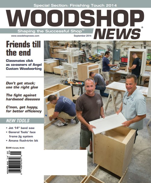 Download pdf magazines and ebook free usa uk australia and other woodshop news september 2014 fandeluxe Image collections