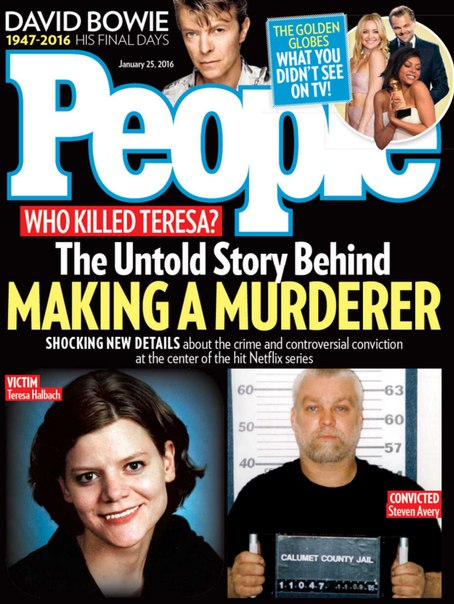 Download People - January 25, 2016