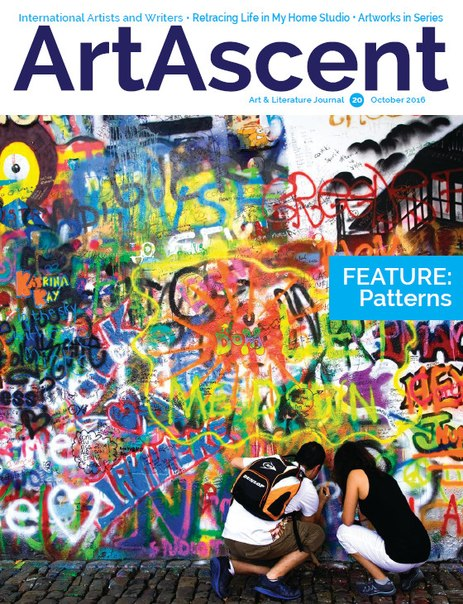 Download Artist s Palette - Issue 148 2016