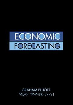 Download Economic Forecasting