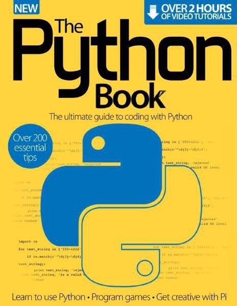 Programming Coding Magazines Pdf Download Online