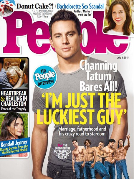 Download People - July 6 2015