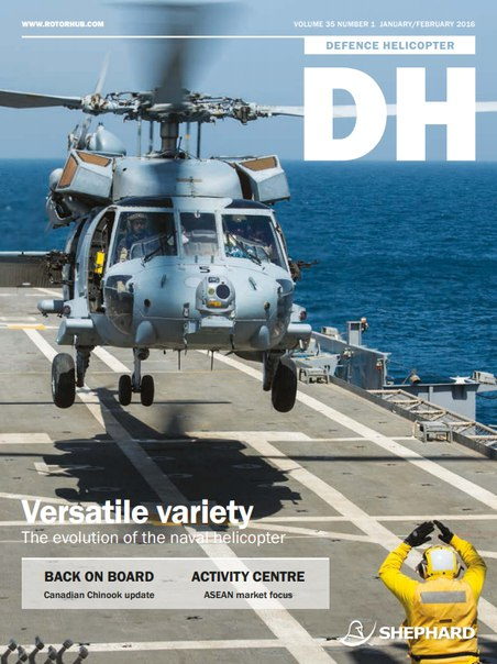 Download DefenceHelicopterJanuaryFebruary2016