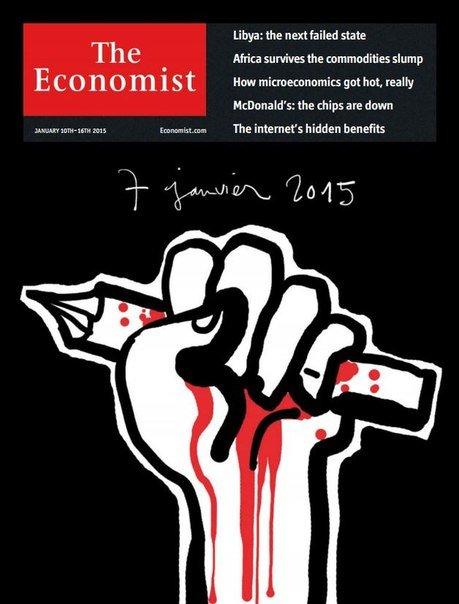 Download The Economist - January 10, 2015