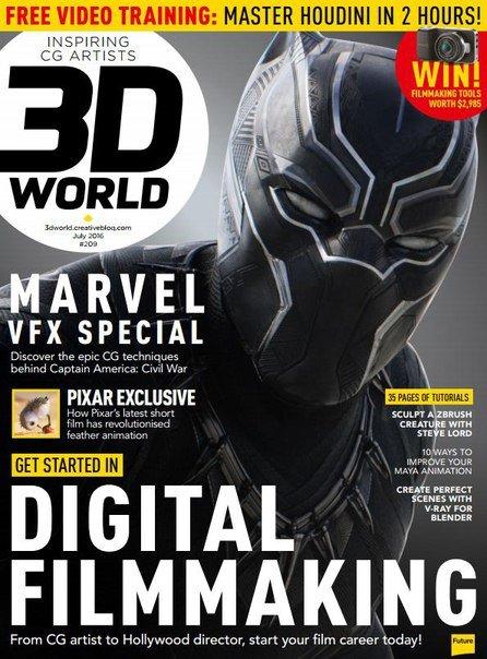 Download 3DWorldJuly2016