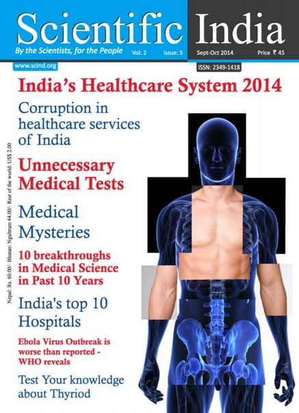 Download ScientificIndiaSepOc2014