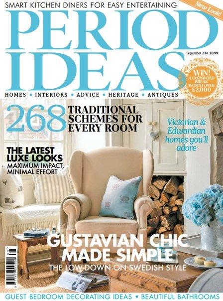Download Period Ideas 2014-09