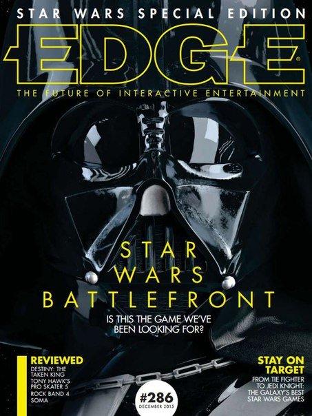 Download Edge - December 2015