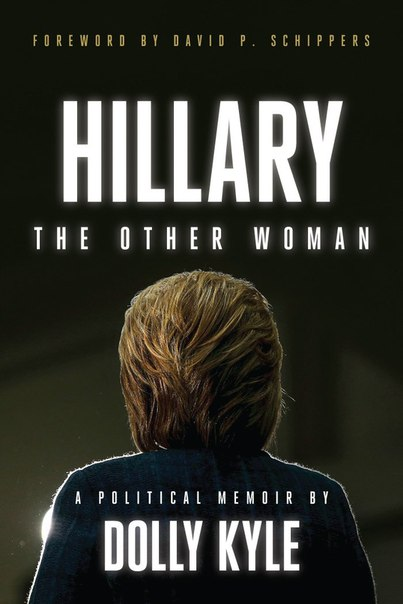Download Hillary the Other Woman