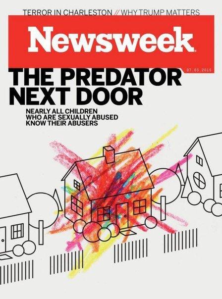 Download Newsweek - July 3, 2015