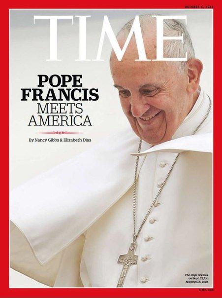 Download Time Magazine - October 5, 2015