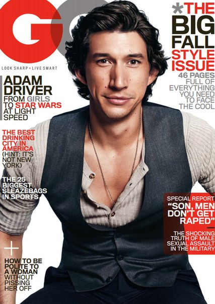Download GQ US 2014-09