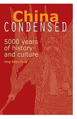 Download China Condensed 5000 Years of History and Culture