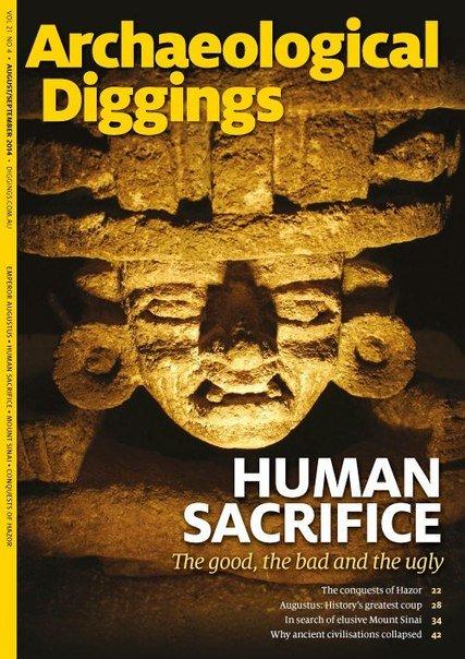 Download ArchaeologicalDiggings20140809