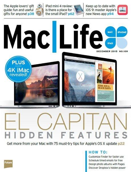 pdf for mac free download