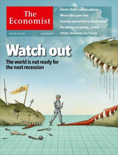 Download The Economist – 13 June - 19 June 2015