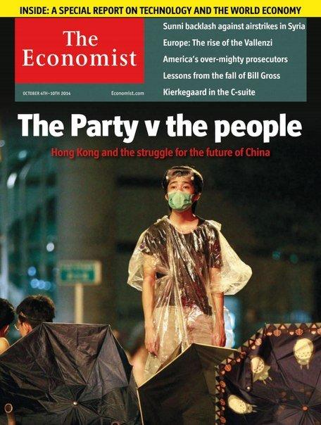 Download Economist, The (2014 10 04)