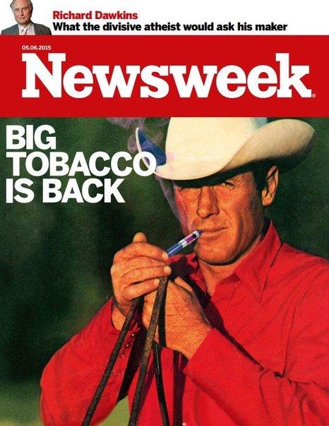 Download Newsweek - June 5, 2015 EU
