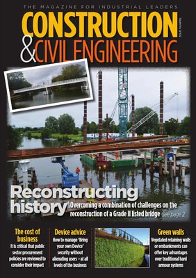 ConstructionCivilEng 042015