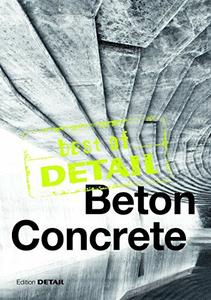Download A History of Architectural Conservation