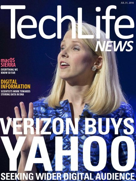 Download Techlife News - July 31, 2016