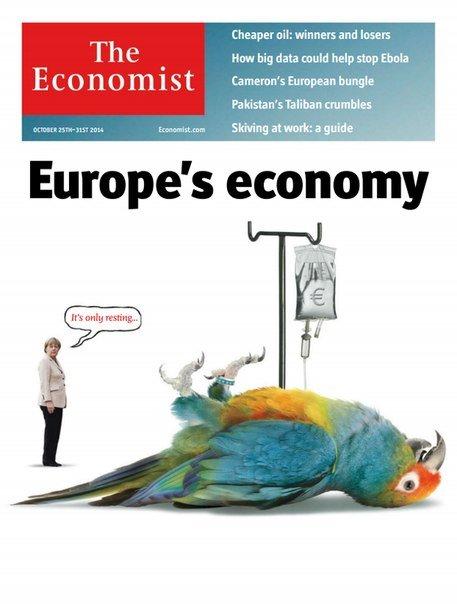 Download The Economist - October 25 2014