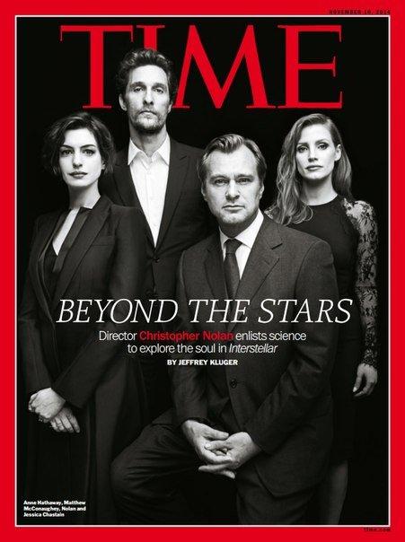 Download Time Magazine - November 10 2014