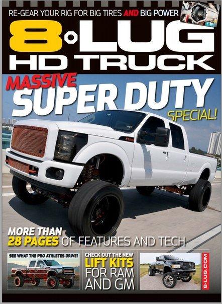 Usa magazines pdf download america press online 8 lug september 2014 usa fandeluxe Gallery