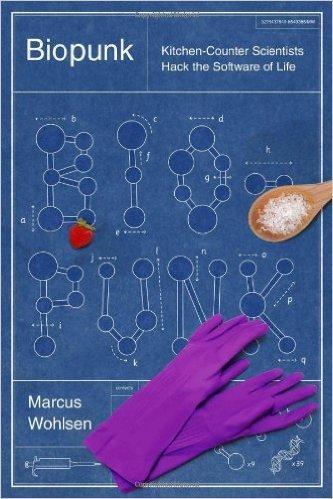 Biology for dummies pdf free download