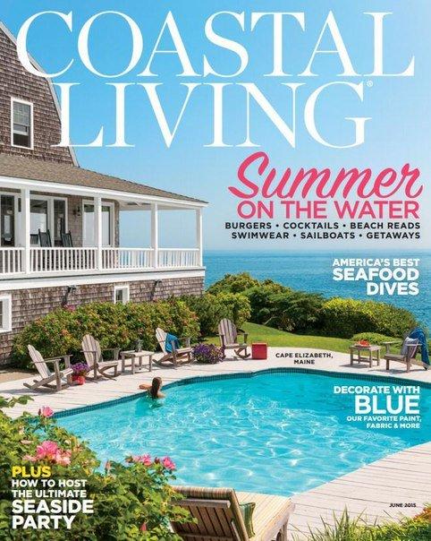 Related Magazines