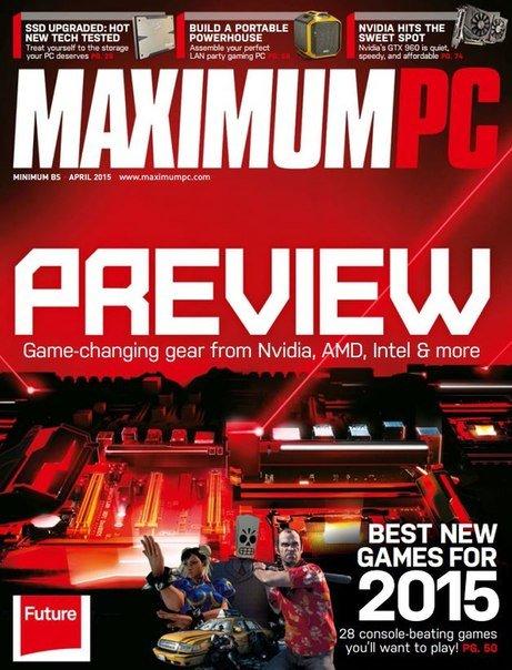 maximum willpower pdf free download