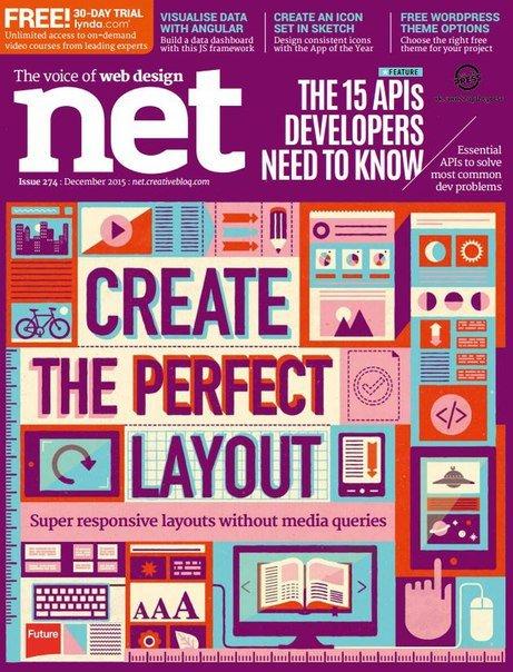 Download net - December 2015