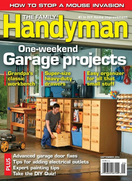 Download pdf magazines and ebook free usa uk australia and other the family handyman sep 2014 fandeluxe Image collections