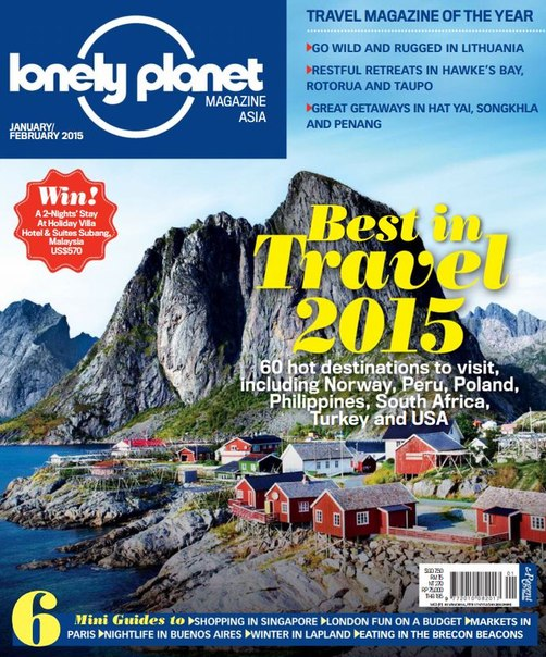Pdf lonely planet philippines