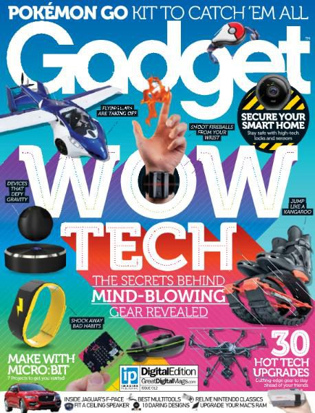 Download Gadget I12 2016 downmagaz com