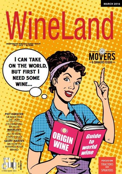 Download Wineland032016