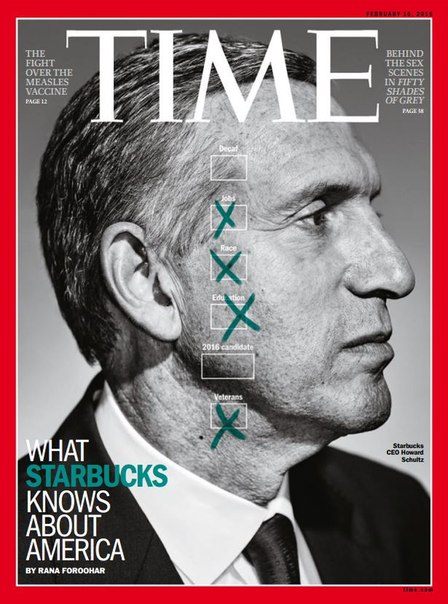 Download Time Magazine - February 16, 2015