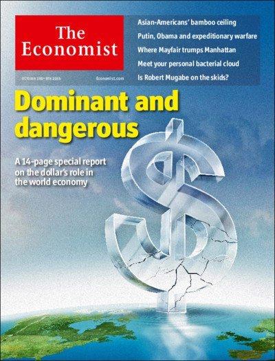 the economist pdf free download
