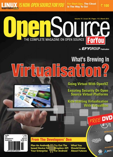 Download Open Source For You 2013-03