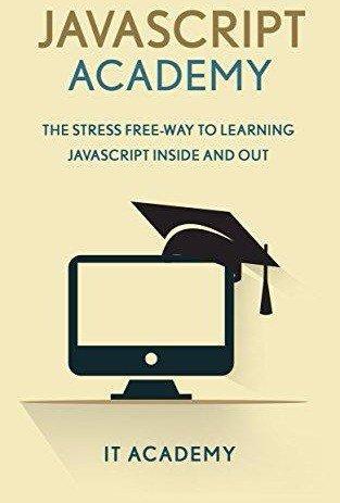Download Javascript - IT Academy
