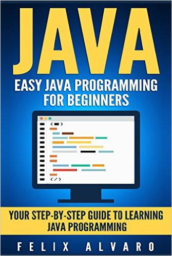 Essentials of the Java Programming Language, Part 1