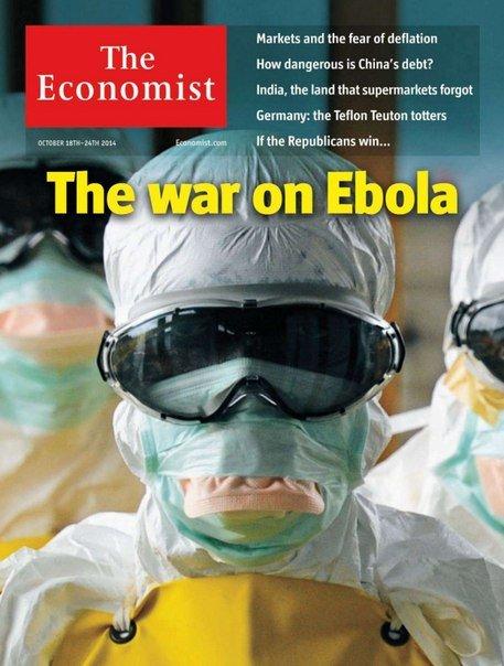 Download Economist, The (2014 10 18)