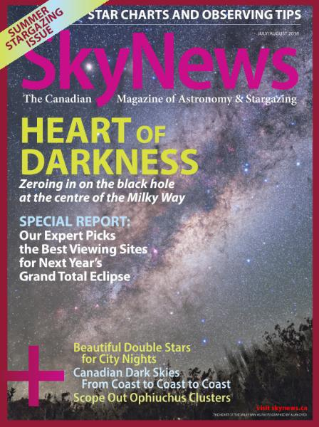 Download Skynews - July-August 2016