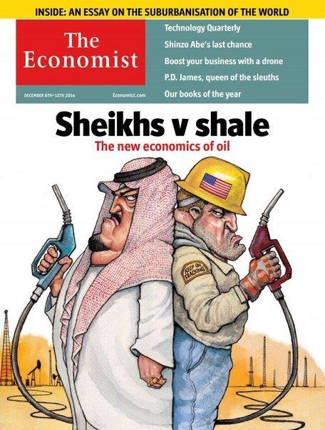 Download The Economist - December 6 2014