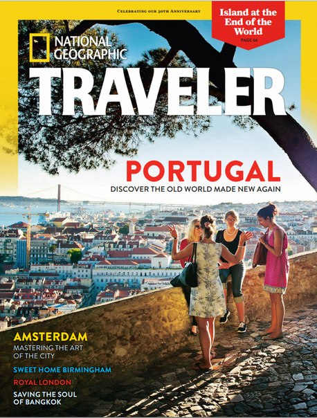Download pdf magazines and ebook free usa uk australia and other national geographic traveler 2014 08 09 vk co fandeluxe Image collections