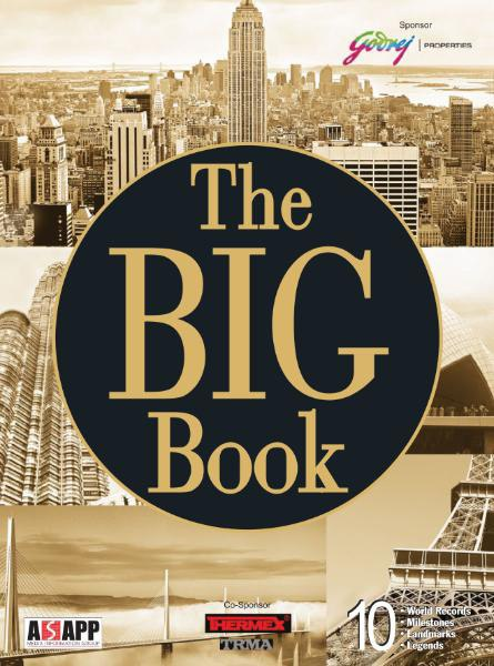 Download Construction World The Big Book 2016