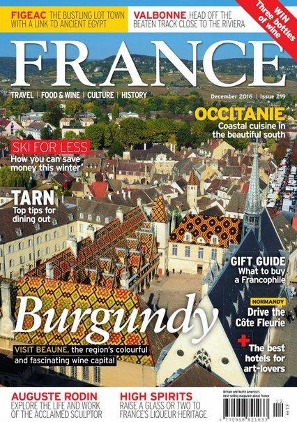 Download FranceMag122016