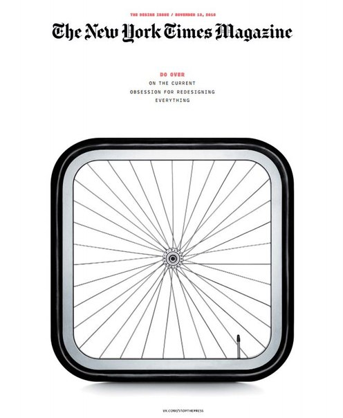 Download The New York Times Magazine 2016-11-13