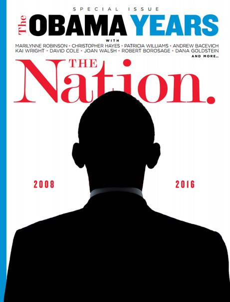 Download The Nation – January 2, 2017